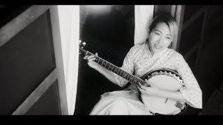 Joanna Wang 王若琳 午夜劇院電影MV完整版《 Moon River 》HD