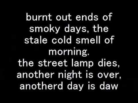 Elaine Paige Memory Cats Lyrics   YouTube