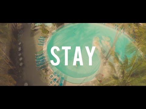 dj-amir-x-zedd-ft.-alessia-cara---stay-(official-video)