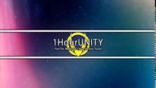 Dropouts Unity Ft. Aloma Steele 1 Hour Version.mp3