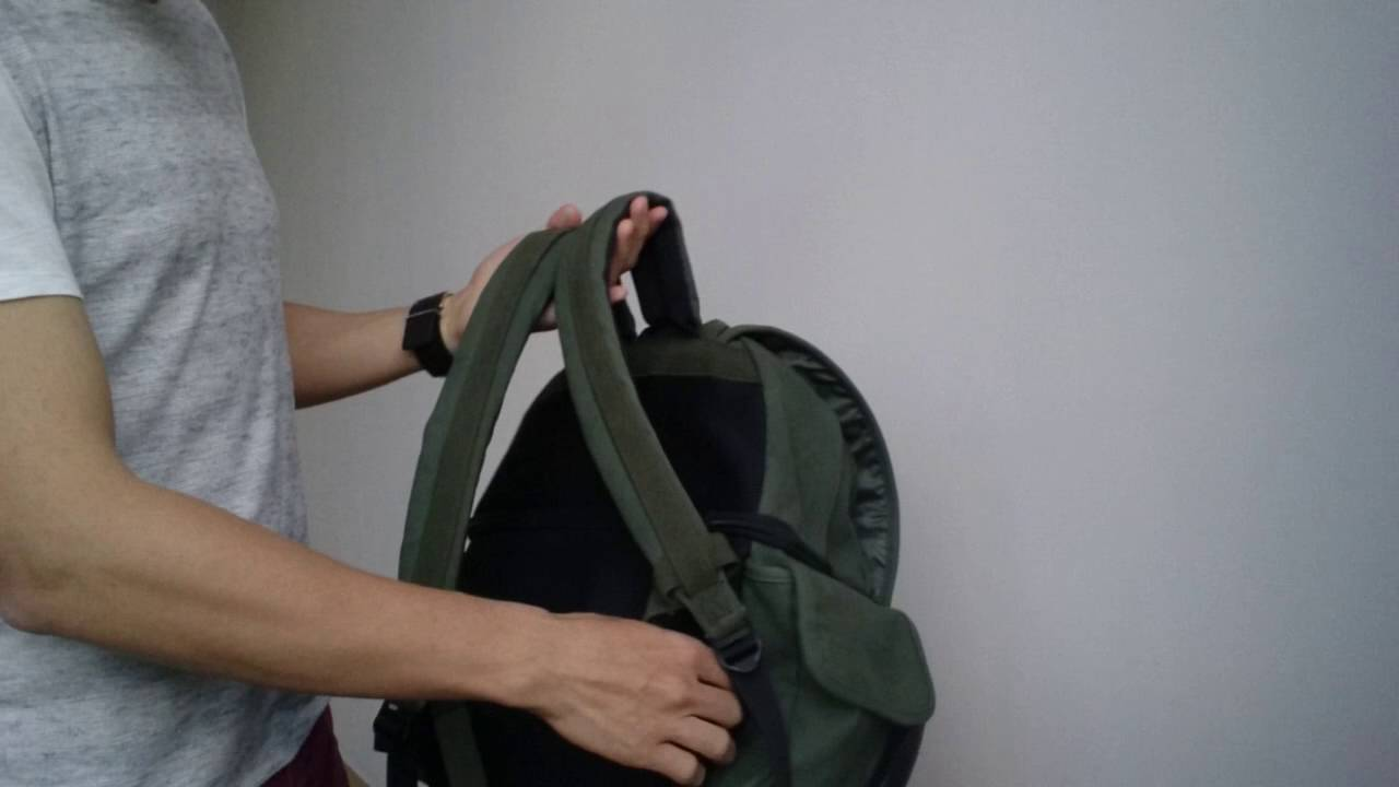 Рюкзак domke backpack f-2 рюкзак redo армии австрии