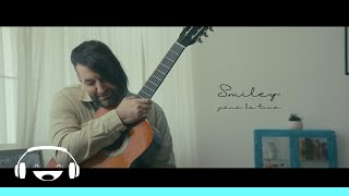 Smiley - Pana la tine | Official Video