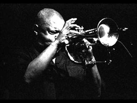 Hugh Masekela - Mama