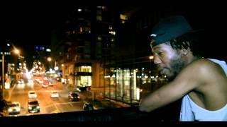 Rawty Raw- No holdin back (Prob By E-foe beats) [H