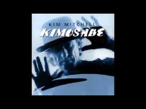 Patio Lanterns Song Chords By Kim Mitchell   Yalp