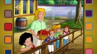 Bibi şi Tina; Arthur; Cu Fraţii Kratt în Sălbăticie
