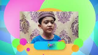 Bachon Ki Dunya - Season 1 Episode 25