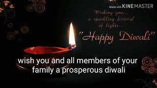 Heart touching line | sad Diwali status