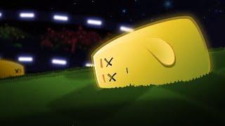 Hopeless: Flick Soccer Cup