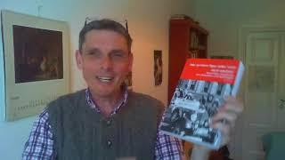 """Adolf Hitler - Auf den Wegen der """"Vorsehung"""""""