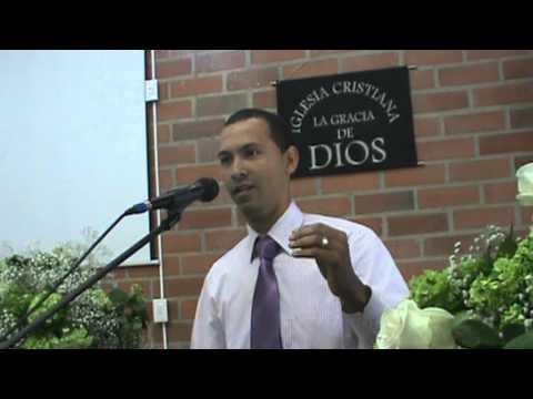 apocalipsis-21:1-8-el-nuevo-cielo