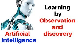 learning by Observation|learning by discovery|10hour4exam