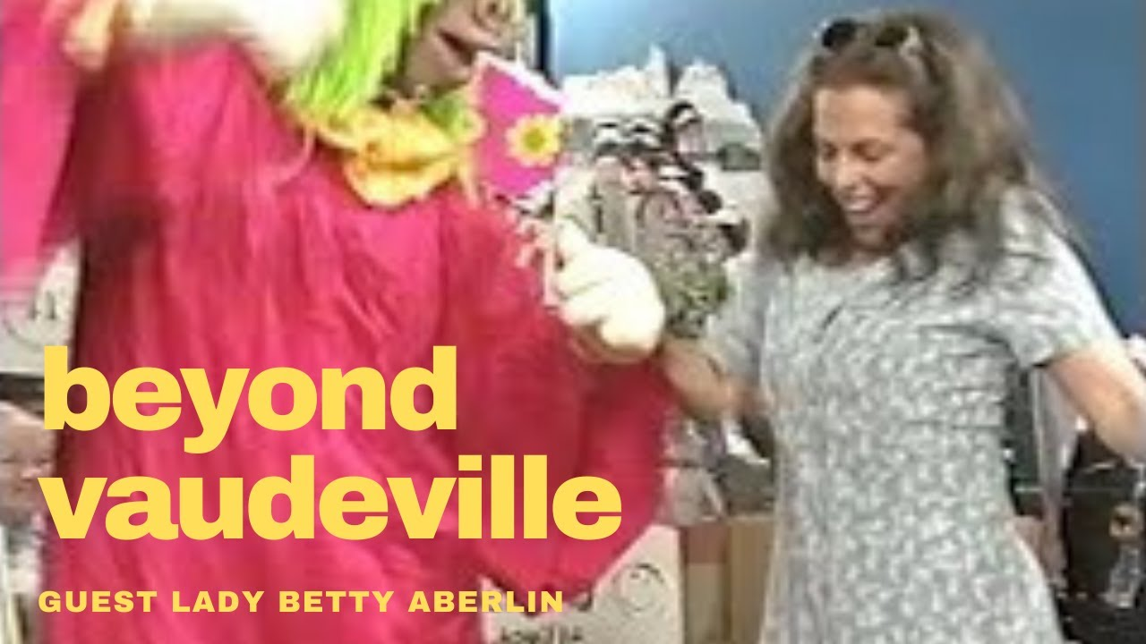 Betty Aberlin nudes (21 foto and video), Tits, Sideboobs, Boobs, cameltoe 2006
