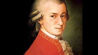 Download Лучшее из Моцарта Mp3 and Videos
