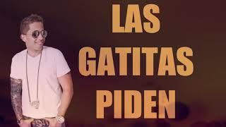 vuclip Pa Romperte Ese Culo II - Randy Glock Ft. De La Ghetto  (Mix. By DJ Alitas)