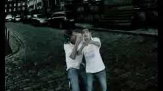 Paruvam 16 - Vidhu Ft. Little M2J (Original Video) from Crazy.lk