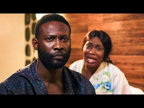 Download The Pain Your Storm(Trailer) - 2020 Latest Nollywood Blockbuster Starring Ebube Nwagbo, Stan Nze