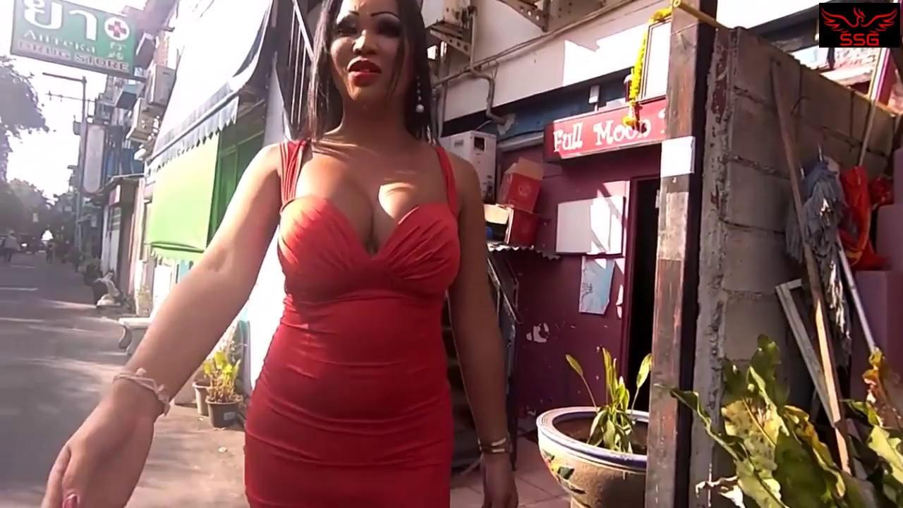 Big boobs bitch
