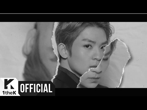 [MV] TEEN TOP(틴탑) _ Love is(재밌어?)