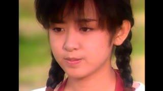 ビデオ「微少女」より、音源はCDに入れ替えました。 アルバム「AXIA」収...