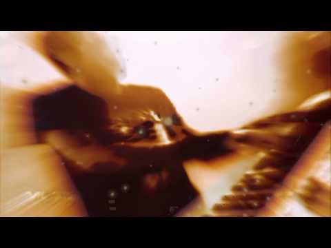 EIFFEL 65 - Voglia di Dance All Night  (Maury Lobina REMIX) HQ [VIDEOMIX realized by JOE RUSSEL]