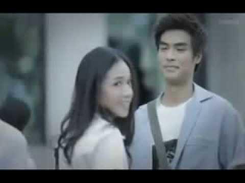 Sang Hu Tere (Jannat 2) Sad Version