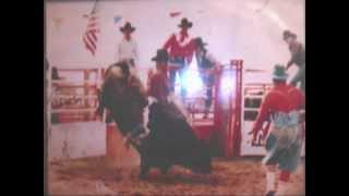 Play Airborne Cowboy
