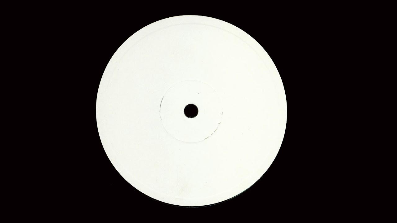 DJ Crisps - Need It // South London Press (2020)