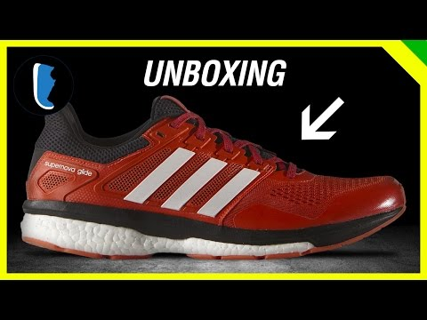 adidas-supernova-glide-boost-8-(unboxing)
