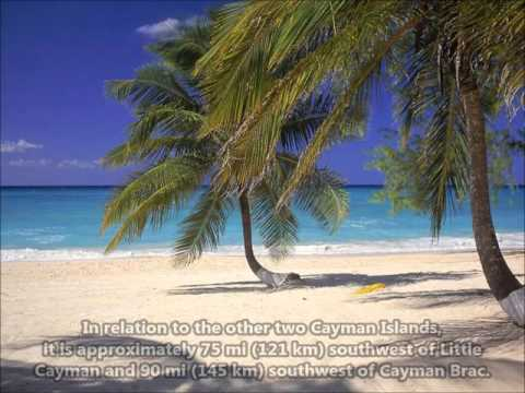 ZF2LL Grand Cayman Island. From dxnews.com