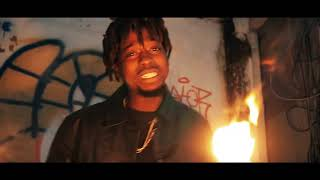 Flowtly J - Master Plan (Dir By @TuneMiami) (Prod By Krisso)