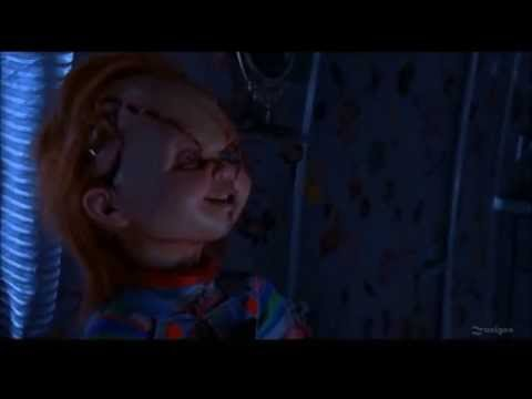 BRIDE OF CHUCKY - WHAT RING? SCENE -...