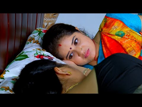 Mazhavil Manorama Bhagyajathakam Episode 101