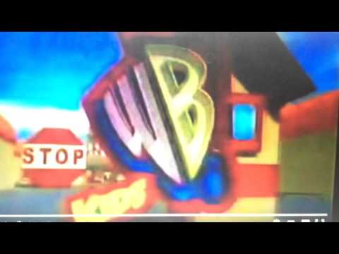 Paramount Pictures / Film4 / Reel FX Animation Studios / Kids WB / DHX Media