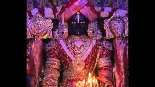 Jai ho Dwarakadheesh song from serial