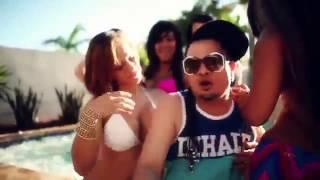 vuclip Culo - De la ghetto ft Jowel y Randy
