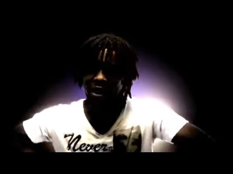 Chief Keef - Monster (Official Video)