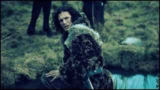 Jon & Ygritte • others delight (GOT)