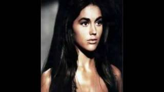 Linda Harrison Tribute Thumbnail