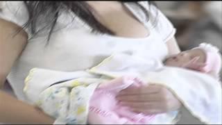 A importância do pré natal na prevenção de riscos durante a gravidez - Jornal Futura - Canal Futura