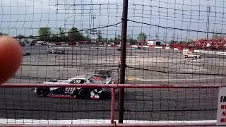 Racing go 14