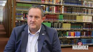 Nabholz Client Experiences Mid America Nazarene University
