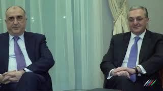 Ереван срывает переговоры и отказывается от обмена с Баку удерживаемыми лицами всех на всех
