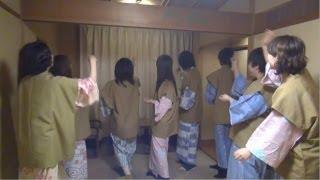 在日本,每年2月初有個名為「節分」的節日,在中國,是立春的意思。 這...