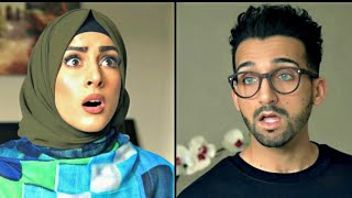 FAZAL-UD-DIN is BACK | Sham Idrees