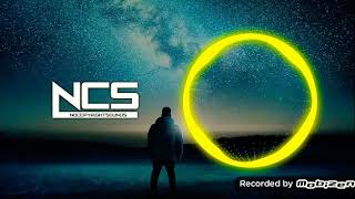 Download 3rd Prototype - After the Storm [NCS Release]