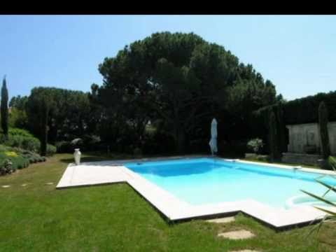 France Vacation Rentals French Riviera St Tropez 2011