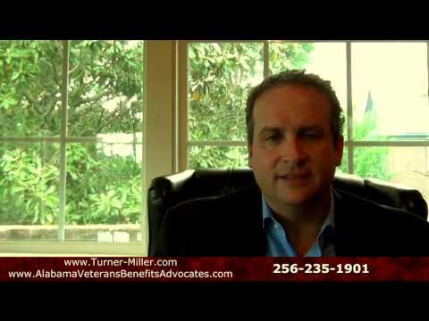 What is the Asset Test to Qualify for VA Pension Benefits
