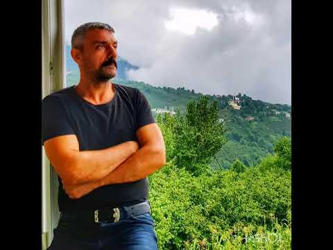 Can Yücel Unutma şiiri Seslendirme Sedat Somuncuoğlu