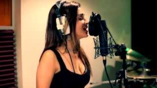 Video Sheila G - La Isla Bonita (cover) download MP3, 3GP, MP4, WEBM, AVI, FLV Juli 2018